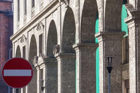 04 L\'Armonianascosta Milano 2016