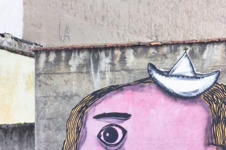 07 L\'Armonianascosta Milano 2015