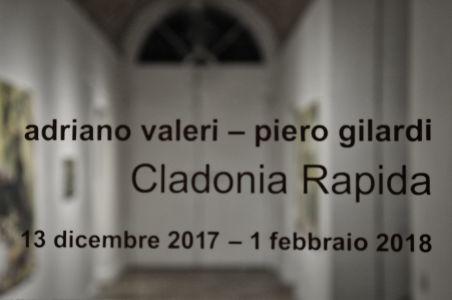 GMarcolini Cladonia Rapida - 14