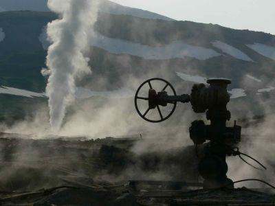 KAMCHATKA Russia 2009