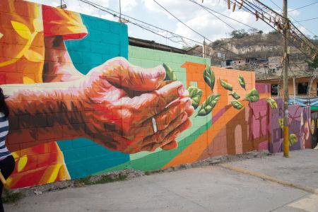 Mural Develado-0960