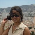 Sana Darghmouni