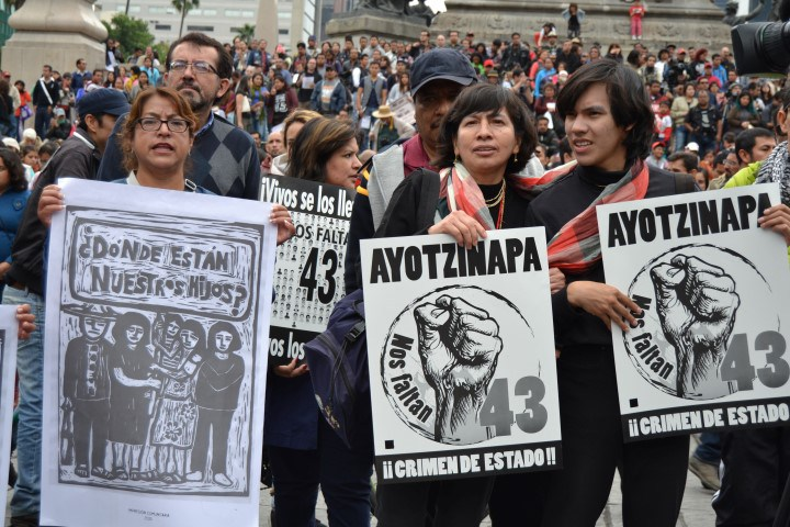 ayotzinapa-25-s-2015-mexico-city-75-small