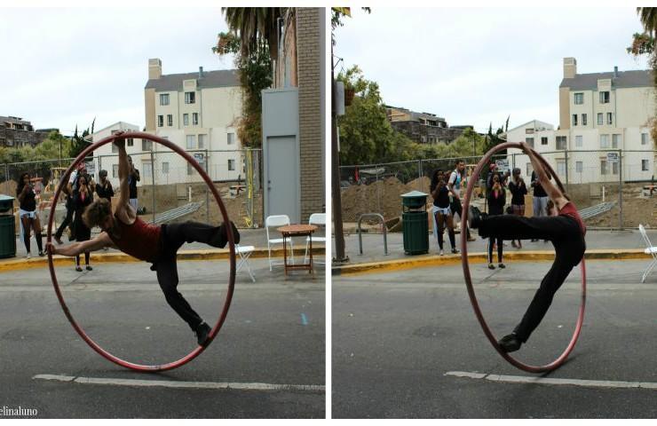 cyrwheel2foto