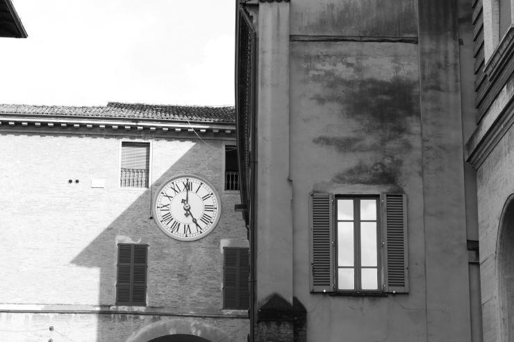 orologiombratetto