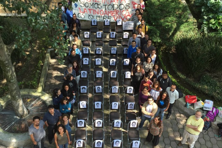 Flacso Messico Ayotzinapa.jpeg