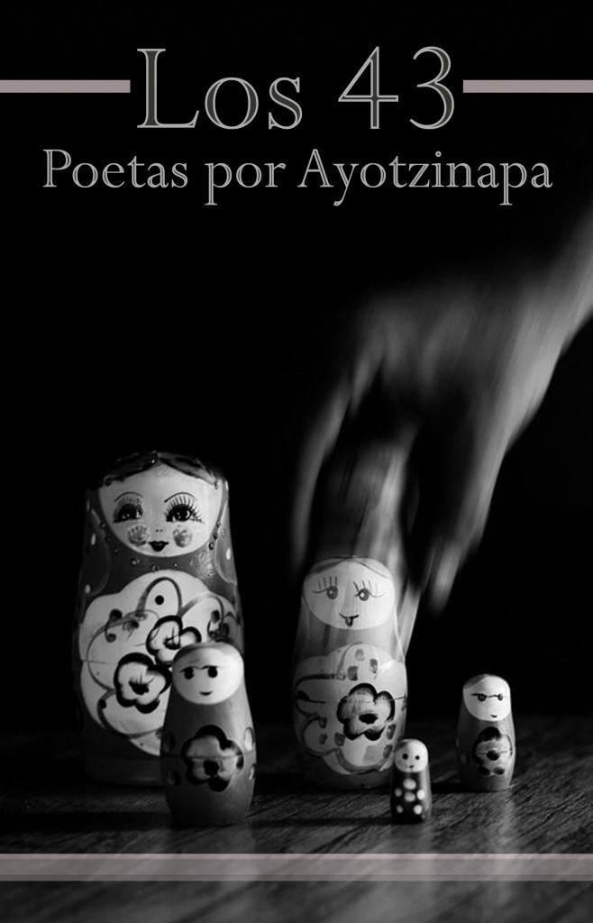 Los-43-poetas-por-Ayotzinapa-658x1024