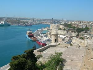 Valletta_3