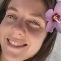 Lucia Cupertino