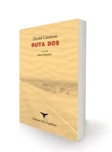 copertina Ruta Dos