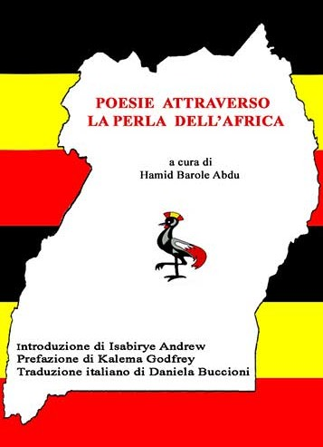 poesie-attraverso-la-perla-dell-africa