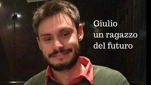 GiulioFuturo
