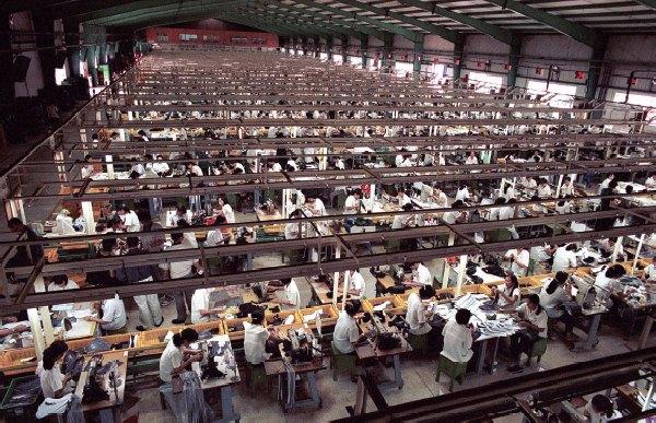 Haiti-nike-sweatshops