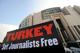 Turchiagiornalisti