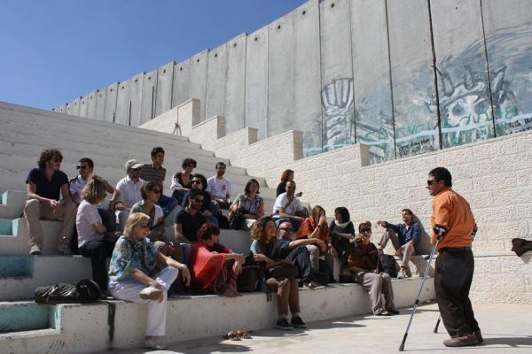 blog_disabile_palestina2