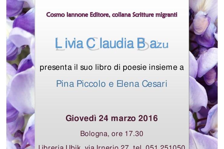 livia volantino def-page-001