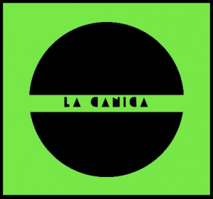 logo Canica