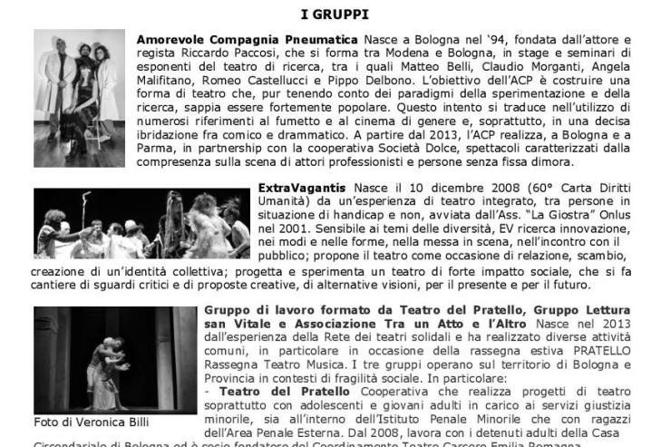 RetroDef-page-003-1