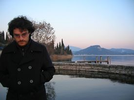 foto Abruzzese