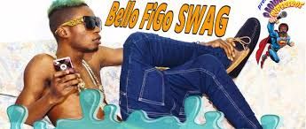bellofigo-swag