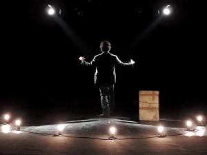 circo-capovolto-06