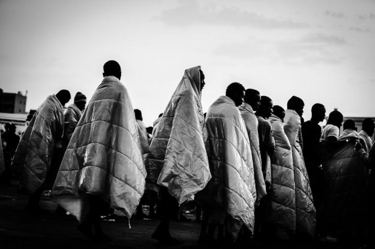 migrantsfrontiere