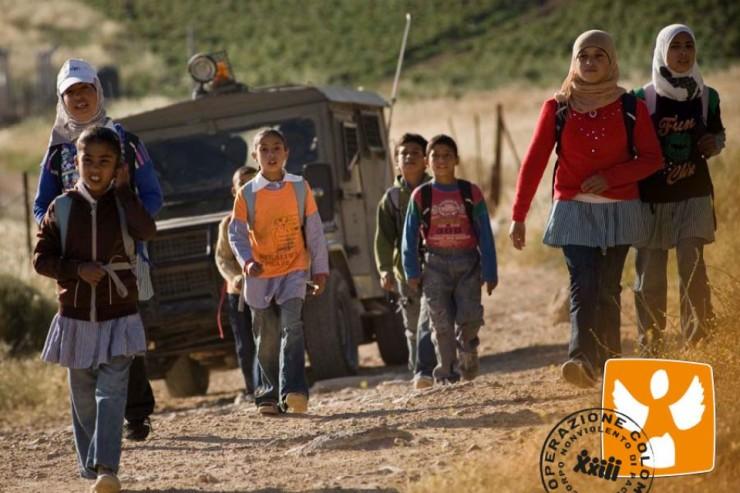 opcolomba_palestina