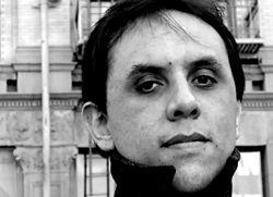 Alberto-Chimal-LA-2007