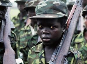 bambino soldato 2