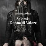 cover Salome - Donna di Valore