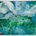 mare e cielo 3 - Copia