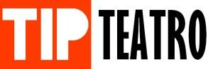 thumbnail_logo TIP