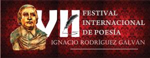 festival Rodriguez Galvan