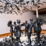 griot-mag-victor-ehikhamenor-on-the-first-nigerian-pavilon-at-venice-biennale-and-damien-hirsts-cultural-appropriation