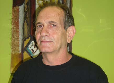 Mario-DOffizi