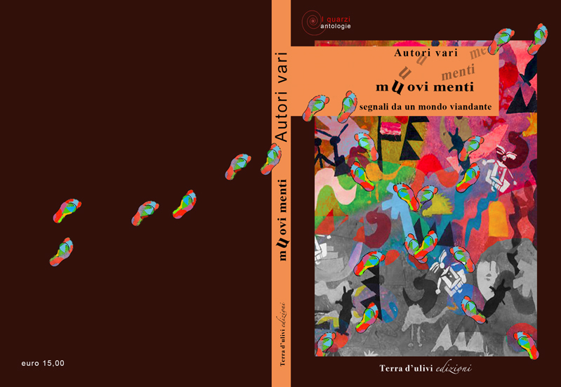 copertina-autori-vari- (2)