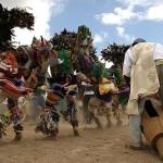 foto 12_Mozambico