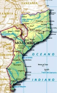 foto 1_Mozambico