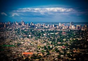 foto 2_Mozambico