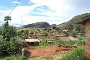 foto 3_Mozambico