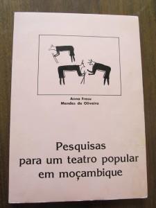 foto 4_Mozambico