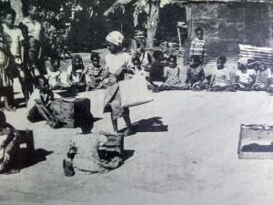 foto 5_Mozambico