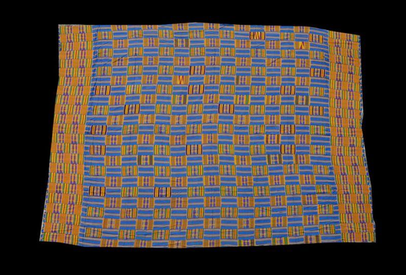 k267-tessuto-ashanti-seta-blu-grande