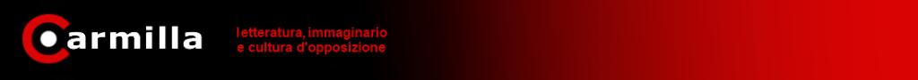 Testata-29-04-2013-1100x97-smush