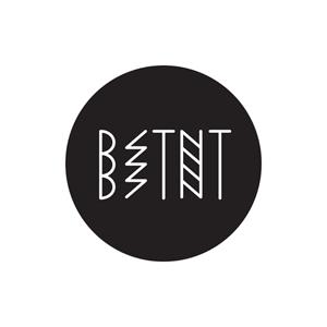 BSTNT