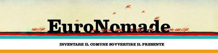 logo_euronomade