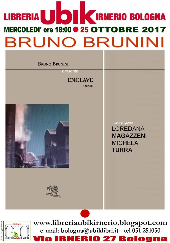 BRUNO_BRUNINI0