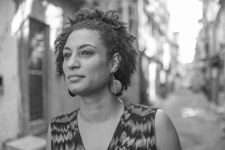 Marielle-Franco-mujer-brasil-militante-02