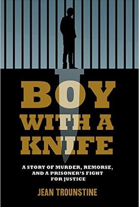 boy_with_a_knife