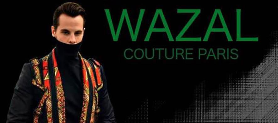 wazal_c